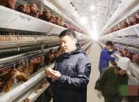 생태축산업으로 주변 농가 견인