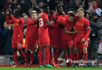 '오리기 결승골' 리버풀, 리즈에 2-0 승...준결승 진출