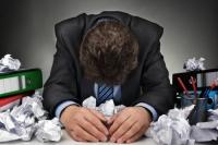스트레스에 효과적으로 대처하는 8가지 기술