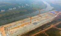 중국,복제 '타이타닉호' 건조...원형대로 설계