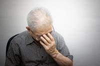 겨울에 흔한 뇌졸중 '이런 증상'이 위험신호