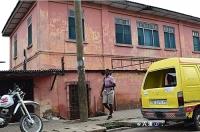 가나서 '가짜' 미국 대사관 10년간 허위 비자 발급...황당