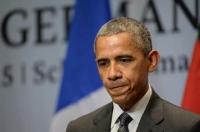 백악관, 오바마의 퇴임 후 미디어 진출설 관련해 부인