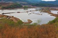 주환경보호국, 주내 물오염 우선 통제구역 확정