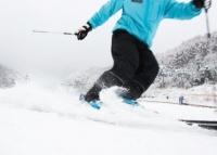 겨울철 스포츠 안전사고 예방법