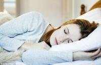 자면서 배우면 효과적인 자기계발 분야
