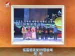 TV문화를 품다 2016-12-9