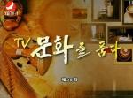 TV문화를 품다 2016-12-23