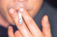 효과적인 금연 방법