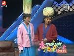 소품-김치아줌마들