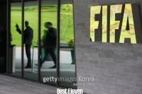 【한국언론】FIFA의 월드컵 본선 확대안, 유럽이 반기를 든다