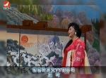 2017-1-20 TV문화를 품다