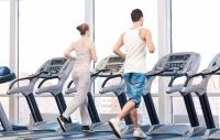 운동 후 어지럽다? 저혈당 증상 예방하는 운동법