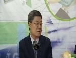 20170214윤동주, 연변의 자산 겨레의 재부