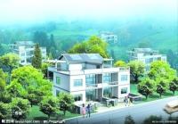 """국토부, 도시주민의 농촌주택기지 """"구매 불허"""" 재언명"""