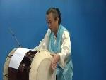 오미란의 우리가락 노래가락20170214