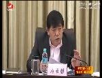 연변뉴스 2017-03-09