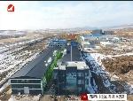 연변뉴스 2017-03-10
