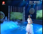 [노래] 꿈속의 장미-박은화