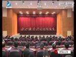 연변위성뉴스 2017-03-02