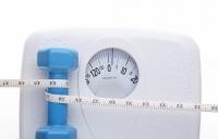 다이어트를 위한 첫걸음, 기초대사량 늘리는 법