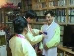 <TV문화를 품다> 제63회 방송정보