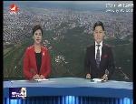 연변뉴스 2017-03-11