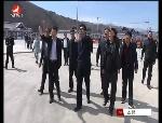 연변뉴스 2017-04-11
