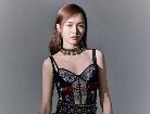 실력파 미녀스타 당연, 복고풍 스타일링 '도도&우아'