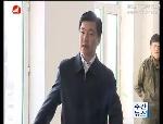 연변뉴스 2017-04-23