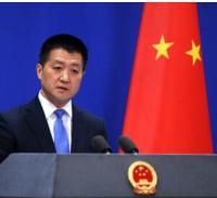 노르웨이 총리 7년만의 외교정상화 이후 첫 중국방문