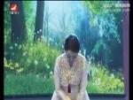 아리랑 극장 2017-04-08