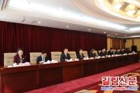 제11회 중국-동북아박람회 9월 1일 개막