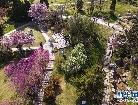 제1회 청도 꽃구경활동 개막