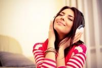 음악의 건강 증진 효과 5가지