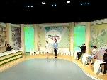 <건강메신저> 2017-05-27 방송정보