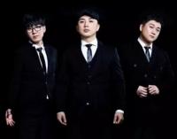 재구성된 아리랑 그룹 6월 새로운 음반으로 컴백!