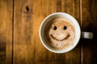커피, 간암 위험 줄이는데 도움