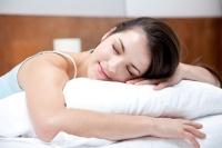 잠 잘 못자면 체형이 변한다?