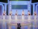 <우리말 영웅 > 2017-6-3 방송정보