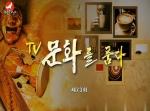 TV문화를 품다 2017-07-21