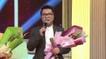 2017전국조선어방송아나운서사회자시상야회(2부)