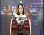 오미란의 우리가락 노래가락20170725