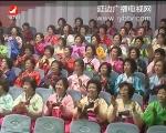 요청한마당 2017-08-27