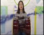 오미란의 우리가락 노래가락20170926