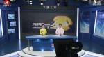 연변뉴스 2017-09-03