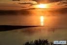 흑룡강 호마:찬란한 가을 풍경