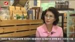 TV문화를 품다 2017-09-22