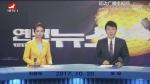 연변뉴스- 2017-10-20