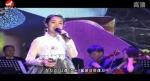 [노래]정다운 고향-차미령